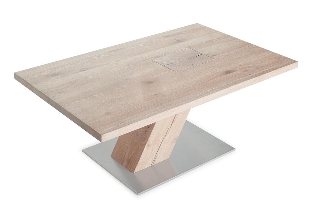 Massivholz Möbel Manufaktur couchtische und beisteller möbelwelten pönnighaus