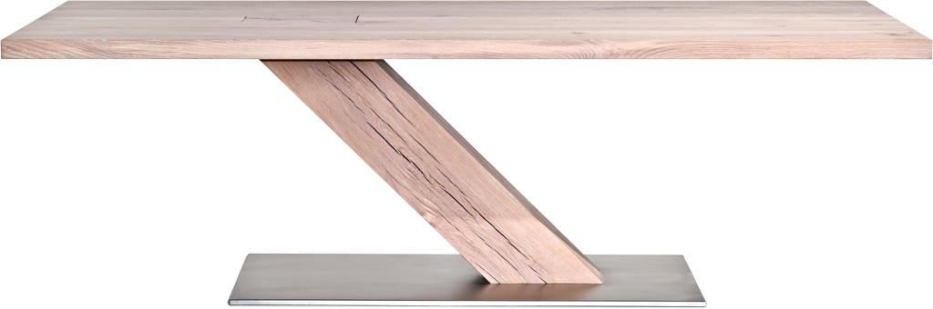 Massivholz Möbel Manufaktur balanz produktlinien pönnighaus möbelmanufaktur massivholz
