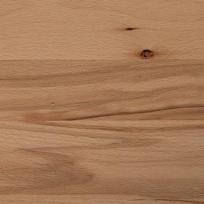 Holzarten Für Möbel holzarten und oberflächen pönnighaus möbelmanufaktur massivholz