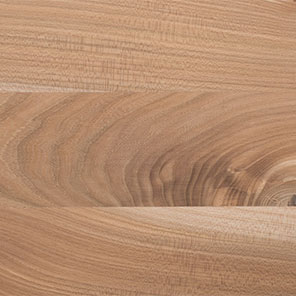 Rüster Holz materialien pönnighaus möbelmanufaktur massivholz möbel tische
