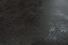 Keramik Oxido Darknight Struktur