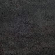 Keramik Oxido Darknight