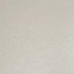 Keramik Weiss Struktur