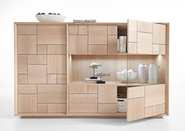 Massivholz Möbel Manufaktur pönnighaus möbelmanufaktur massivholz möbel tische