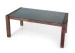 SQ485 Tisch mit Keramikplatte