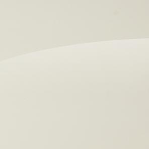 Glas cremeweiß RAL9001
