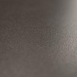 Keramik Zement Dunkel Struktur